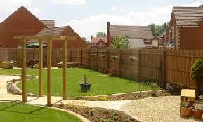 Small Picture Design My Garden markcastroco