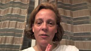 free weekly oracle card reading by lisa lyle