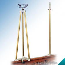 Характеристика организации  Одним из них был Оптический прибор vpk 1300 производства французской фирмы geismar