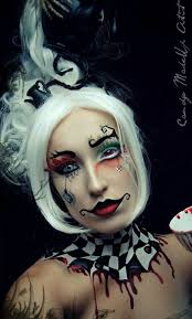 10 dark fantasy makeup perfect for makeup ideas dark