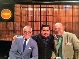 food network judges. Beautiful Network Andrew Zimmern To Guest Judge On Chopped And Food Network Judges D