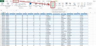Financial Excel Spreadsheet Financial Statement Analysis Spreadsheet Free Excel