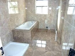 tile bathtub tile around bathtub ideas tile around bathtub beautiful tiling around bathtub lip step tile tile bathtub