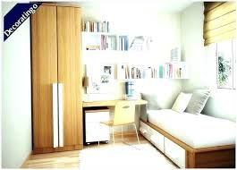 10X10 Bedroom Design Ideas Simple Decoration