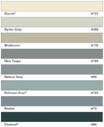 Custom Grout Color Chart Laticrete Grout Chart Negociacioncerrejon2016 Co