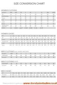 Lv Belt Size Chart Gucci Belt Size Chart Belt Size