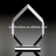 Award Display Stands Magnificent Award Display Stands Custom Clear Acrylic Award Medal Display Stands