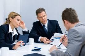 business essay topics ⋆ essay topics ⋆ essayempire business essay topics