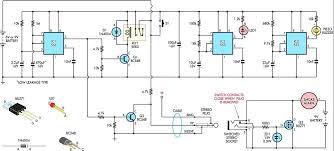loop detector wiring diagram beautiful addressable smoke detector Control Loop Diagram at Loop Detector Wiring Diagram