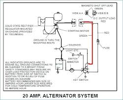 tecumseh wiring diagram auto electrical wiring diagram \u2022 tecumseh compressor wiring schematic tecumseh wiring diagram wiring info u2022 rh cardsbox co tecumseh hh100 wiring diagram tecumseh hm100 wiring