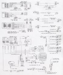 camaro wiring & electrical information 81 Chevy Pickup Wiring Diagram at 1971 Chevy Pickup Wiring Diagram Free Picture
