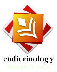 endocrinology research parts of the endocrine system endocrinologist job description