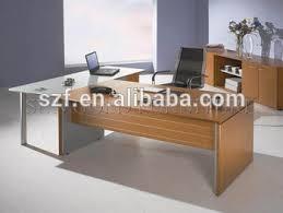 boss tableoffice deskexecutive deskmanager. Modern Luxury Furniture Office Table Elegant Boss Desk/Executive Desk(SZ-OD005) Tableoffice Deskexecutive Deskmanager F