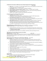MonsterCom Resume Extraordinary 60 Luxury Monster Com Resume Inspiration