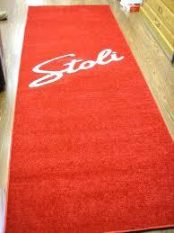 red outdoor carpeting red outdoor carpet outdoor red carpet uk