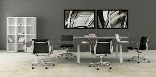 bespoke office desks. Modern Office Furniture Bespoke Desks