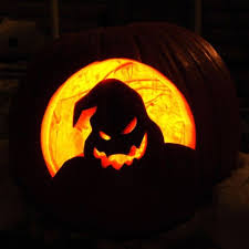 Easy Pumpkin Carving Ideas Read more at: