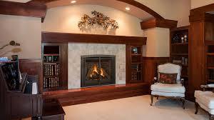 kozy heat carlton 39 gas fireplace