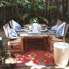 medium size of home improvement outdoor rug outdoor front porch rugs outdoor carpets on