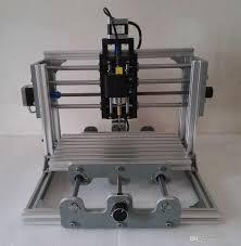 best diy cnc engraving machine cnc 2417 grbl control 3axis pcb pvc milling machine metal cnc router cnc2417 under 220 09 dhgate com