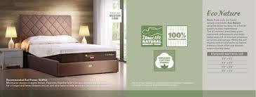 Slumberland Bedroom Furniture Retail Range Slumberland