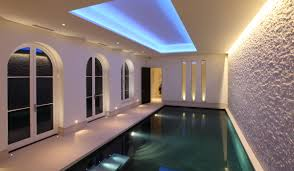 pool lighting design. Pool Lighting Design L