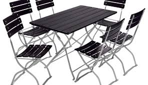 outside homebase splendid plastic best round tablecloth pool extra waterproof cushion seat bunnings covers cover patio