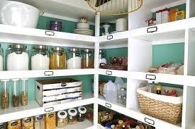 building pantry shelves brilliant building pantry shelf build easy the handmade home design wooden wood corner