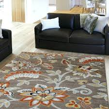 wayfair kitchen rugs kitchen rugs amazing mills tufted brown area rug reviews with regard to com wayfair kitchen rugs area