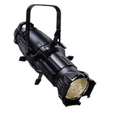 Gobo Projector With Standard Gobo  A Devine Event VancouverGobo Projector Rental Vancouver