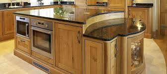 oak country kitchens. Modren Country Kitchens UK U2013 Oak Kitchen Country Luxury Kitchen Inside T