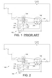 pool timer wiring diagram with example 60681 linkinx com Timer Wiring Diagram medium size of wiring diagrams pool timer wiring diagram with simple pics pool timer wiring diagram timer wiring diagram 8299771