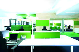 lime green office accessories. Lime Green Office Supplies Interesting Desk Ideas Small Home Furniture Works Accessories C