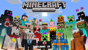 Minecraft Bedroom Xbox 360 Minecraft Xbox 360jpg For The Boy In My Life Pinterest