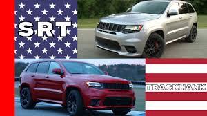 2018 jeep srt trackhawk.  jeep 2018 jeep grand cherokee trackhawk vs 2017 srt on jeep srt trackhawk o