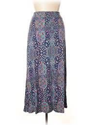 Artisan Ny Size Chart Check It Out Artisan Ny Casual Skirt For 9 99 On Thredup