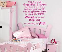 Small Picture Wall Decor Bedroom Ideas Zampco