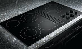 best electric ranges 2016. Best Electric Stoves 2016 Top Rated Stove Large Size Of Interior . Ranges