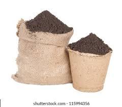 Dirt Bag High Res Stock Images | Shutterstock