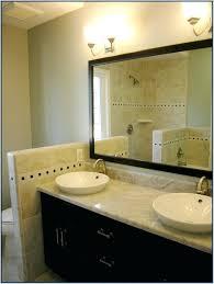 bathroom remodeling san jose ca. Bathroom Modest Remodeling San Jose Ca With Regard To Remodel Internetunblock Us H