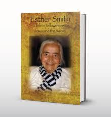 Esther Smith (English) – Christian Bookshop
