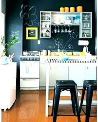 kitchen chalkboard ideas chalkboard diy kitchen chalkboard ideas