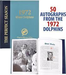 pin on miami dolphins memorabilia