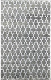 ma219 grey modern geometric rug jpg