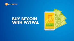 Etoro is the most popular bitcoin exchange in kazakhstan with 20,000,000 users. 4 Best Methods To To Buy Bitcoin With Paypal 2021 Guide