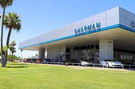 Chapman Chevrolet Chevrolet Used Car Dealer Service Center Dealership Ratings