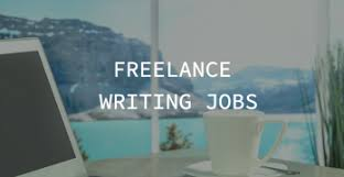 lance writing jobs lance writing resources jobs gigs   lance writing jobs 9 2018