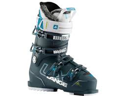 Rossignol Ski Boot Size Chart Uk Revealed Next Winters Best Ski Boots
