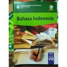Kunci jawaban ini dibuat untuk membantu mengerjakan soal ips bagi kelas 8 di halaman 238, 239. Tugas Individu Bahasa Indonesia Kelas 8 Halaman 67 Kurikulum 2013 Revisi Sekolah