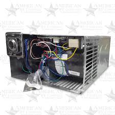 atwood 32650 afla35211 ac large furnace 35 000 btu american rv atwood 32650 afla35211 ac large furnace 35 000 btu